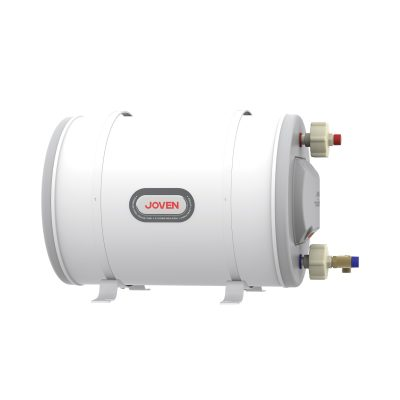 Horizontal Storage Water Heater
