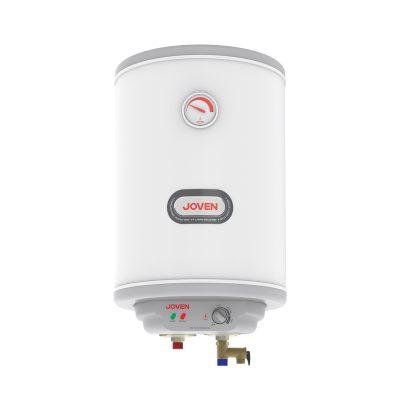 Vertical Storage Water Heater