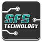 SFS Technology Icon