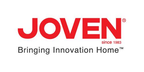 Joven Logo