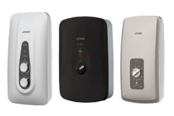 IWH - Instant Water Heater