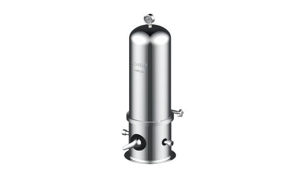 Water Purifier-POE